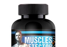 Muscles Detector - opinioni - prezzo