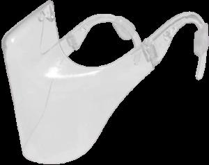 Face Shield - prezzo - opinioni