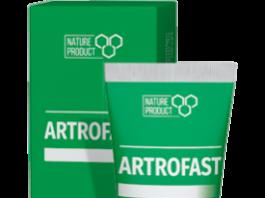Artrofast - prezzo - opinioni