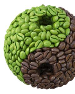 Effetti collaterali - fa male - Diet Box - contraindicazioni