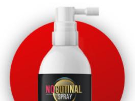 Nocotinal Spray - prezzo - opinioni