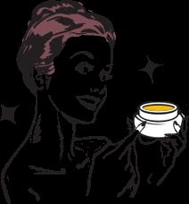 Propolis Cream - fa male - contraindicazioni - Effetti collaterali
