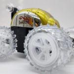 TurboCar 360 - prezzo - opinioni