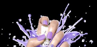 WondAir Nails - prezzo - opinioni