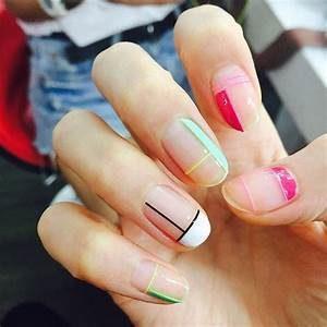 WondAir Nails - prezzo - Aliexpress - Amazon - dove si compra