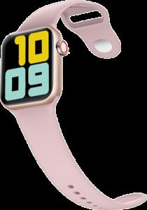 00X Smartwatch - erboristeria - commenti - come si usa