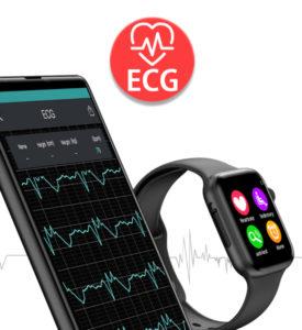 00X Smartwatch - fa male - contraindicazioni - Effetti collaterali