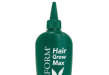 Hair Grow Max - opinioni - prezzo