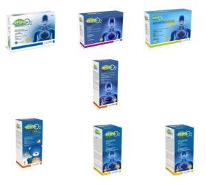 Defence Box - Amazon - dove si compra - farmacie - Aliexpress - prezzo