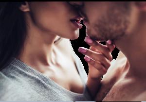 Feroman Lips - fa male - contraindicazioni - Effetti collaterali