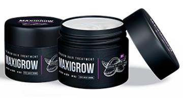 MaxiGrow - come si usa - ingredienti - commenti - composizione - erboristeria