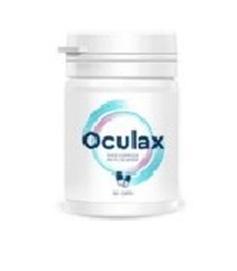 Oculax - erboristeria - come si usa - commenti - ingredienti - composizione
