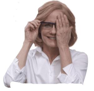 Perfect Vision - fa male - contraindicazioni - Effetti collaterali