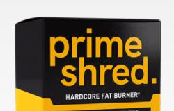 Prime Shred - prezzo - opinioni