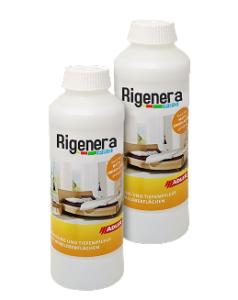 Rigenera Pro - ingredienti - come si usa - commenti - composizione - erboristeria