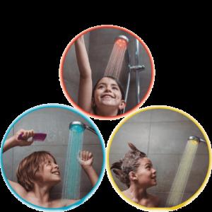 Shower Festival - farmacie - dove si compra - Aliexpress - prezzo - Amazon