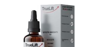 TrueLift - prezzo - opinioni