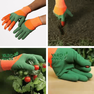 Yard Hands - Aliexpress - Amazon - prezzo - dove si compra - farmacie