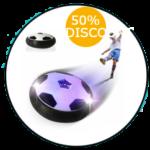AirBall Soccer - prezzo - opinioni