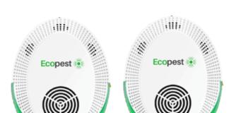 EcoPest - prezzo - opinioni