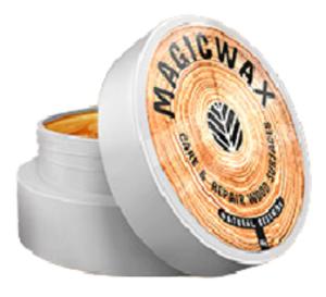 Magic Wax - commenti - come si usa