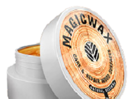 Magic Wax - prezzo - opinioni