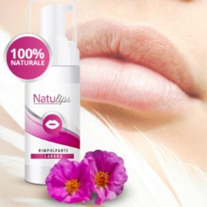 Natulips - prezzo - dove si compra - Amazon - farmacie - Aliexpress