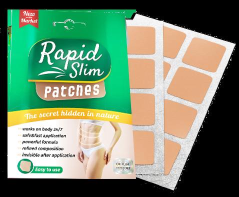 Rapid Slim - come si usa - commenti - erboristeria
