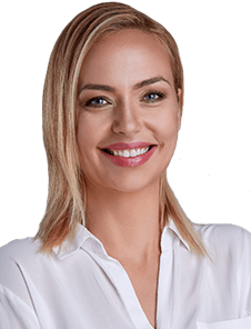 Rechiol - Aliexpress - Amazon - prezzo - dove si compra - farmacie