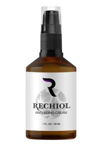 Rechiol - come si usa - commenti - ingredienti - composizione - erboristeria