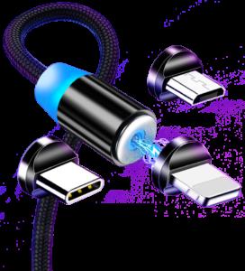 X-Cable - prezzo - opinioni