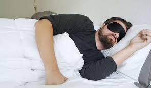funziona - Italia - recensioni - forum - chi l'ha provato - opinioni - Black Pearl Mask