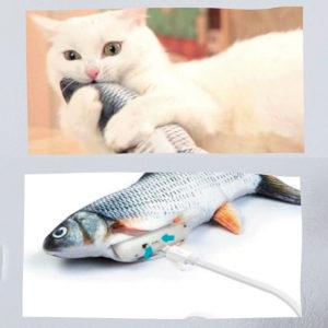 Magic Fish - erboristeria - commenti - come si usa