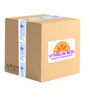 VitaSlim Box - erboristeria - come si usa - commenti - ingredienti - composizione