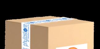 VitaSlim Box - prezzo - opinioni