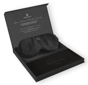 Black Pearl Mask - prezzo - opinioni
