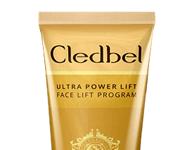 Cledbel 24K - prezzo - opinioni