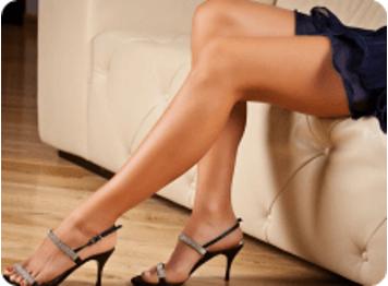 Effetti collaterali - fa male - contraindicazioni - Sunsara Varicose