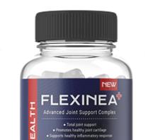 Flexinea - prezzo - opinioni