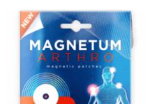 Magnetum Arthro - opinioni - prezzo