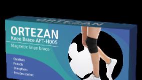 Ortezan - prezzo - opinioni