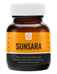 Sunsara Psoriasis - come si usa - commenti - ingredienti - composizione - erboristeria