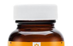 Sunsara Psoriasis - prezzo - opinioni