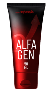 Alfagen - erboristeria - come si usa - commenti - ingredienti - composizione