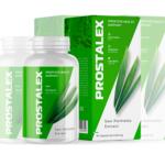 Prostalex - prezzo - opinioni
