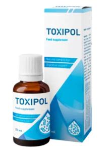 Toxipol - prezzo - opinioni
