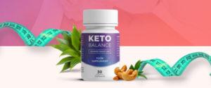 Keto Balance - erboristeria - come si usa - commenti - ingredienti - composizione