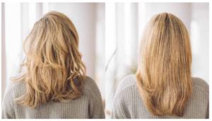 Italia - funziona - chi l'ha provato - Hair Detox - opinioni - recensioni - forum