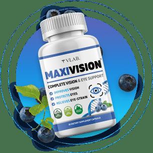 Maxivision, opinioni, forum, originale, sito ufficiale, prezzo, funziona