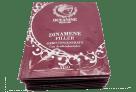 Dinamene Filler - erboristeria - come si usa - ingredienti - composizione - commenti
